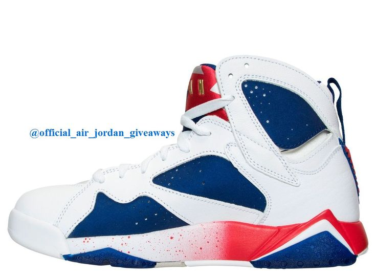 Free Air Jordan Giveaway 2018#Air Jordan Giveaway#Cheap Air Jordan Free  Shipping#