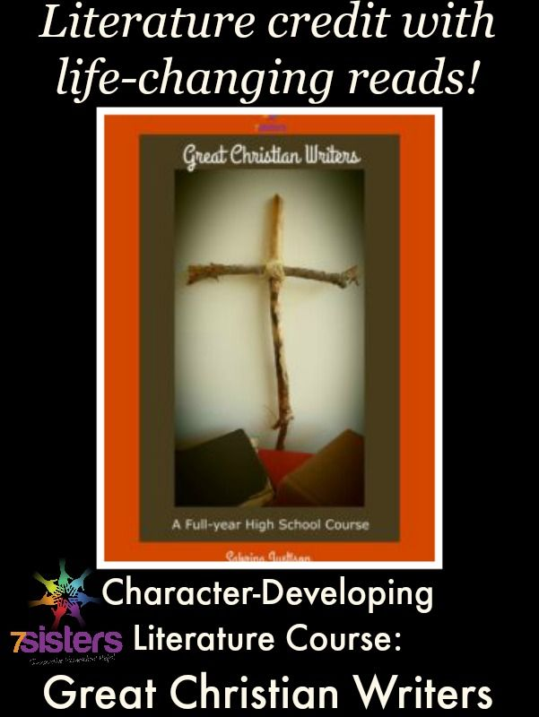 Writing and Selling Devotionals By Kim Sheard