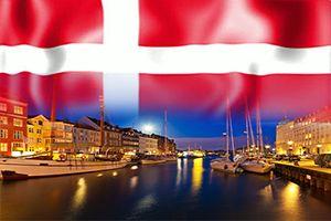 Denmark Immigration Beckons Electronics Engineers