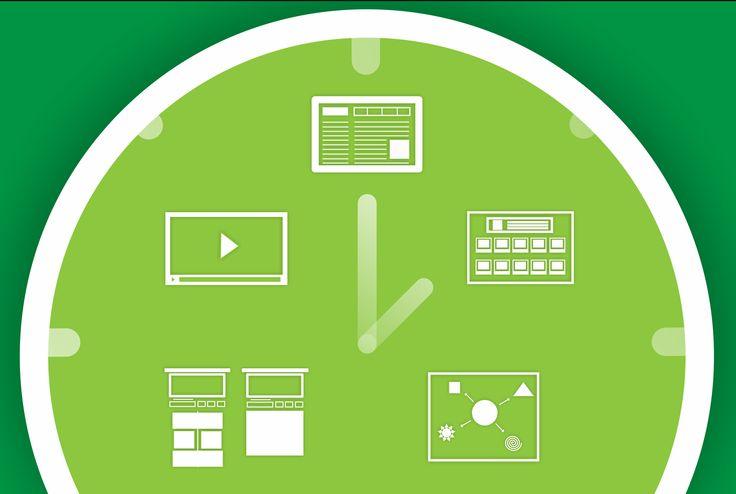 Czy wiecie, że Marketer+ zamieszcza również teksty online? Oto nasza publikacja o tym, jak informować o historii marki w Internecie! www.marketerplus.pl/teksty/artykuly/historia-marki-w-sieci-know/