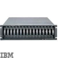 1814-20A - Ibm 1814-20A Hard Drive Array - Raid Supported - 16 X Total Bays - Fibre Channel - 3U Rack-Mountable