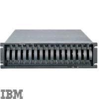 1814-20A - Ibm 1814-20A Hard Drive Array - Raid Supported - 16 X Total Bays - Fibre Channel - 3U Rack-Mountable