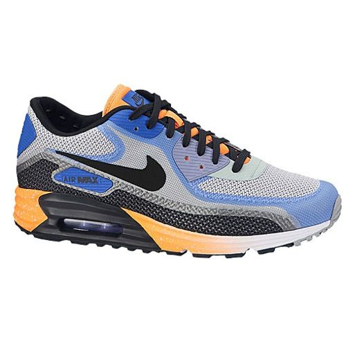 air max 90 suit and tie baratas