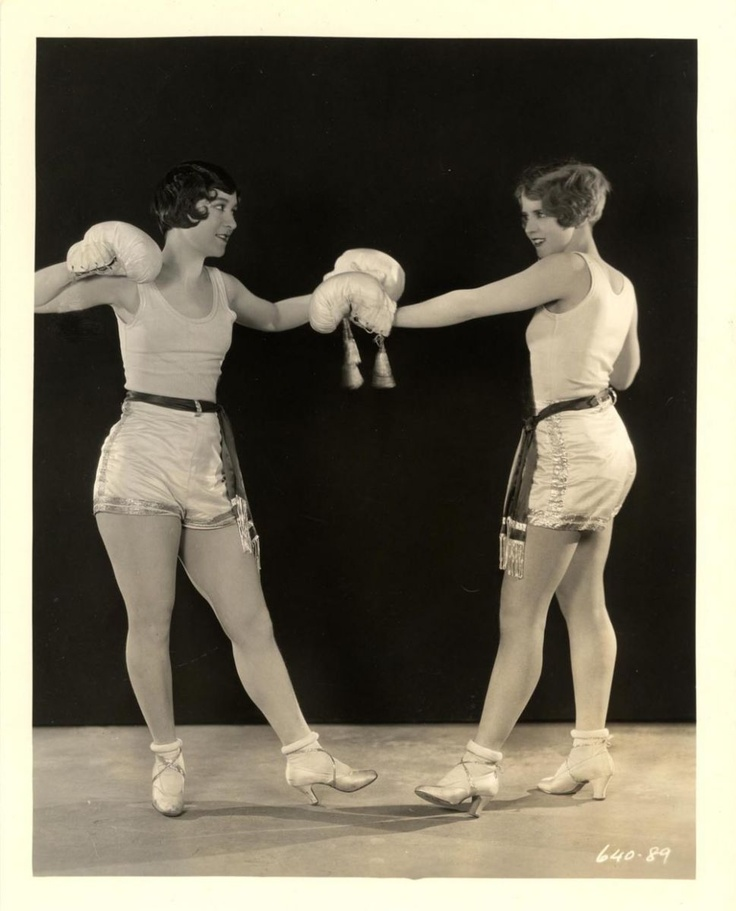 51 Best Rough House Rosie (1927) Images On Pinterest