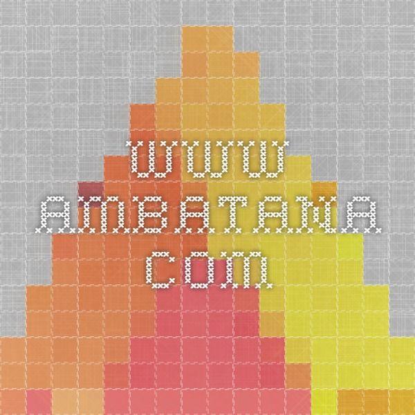 www.ambatana.com
