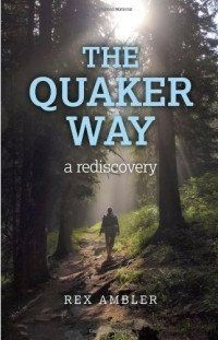 This book is an attempt 'to explain the Quaker way, as far as that is possible'. It is a distinctive way and, though perhaps no better than others, it has its own integrity and effectiveness. Although