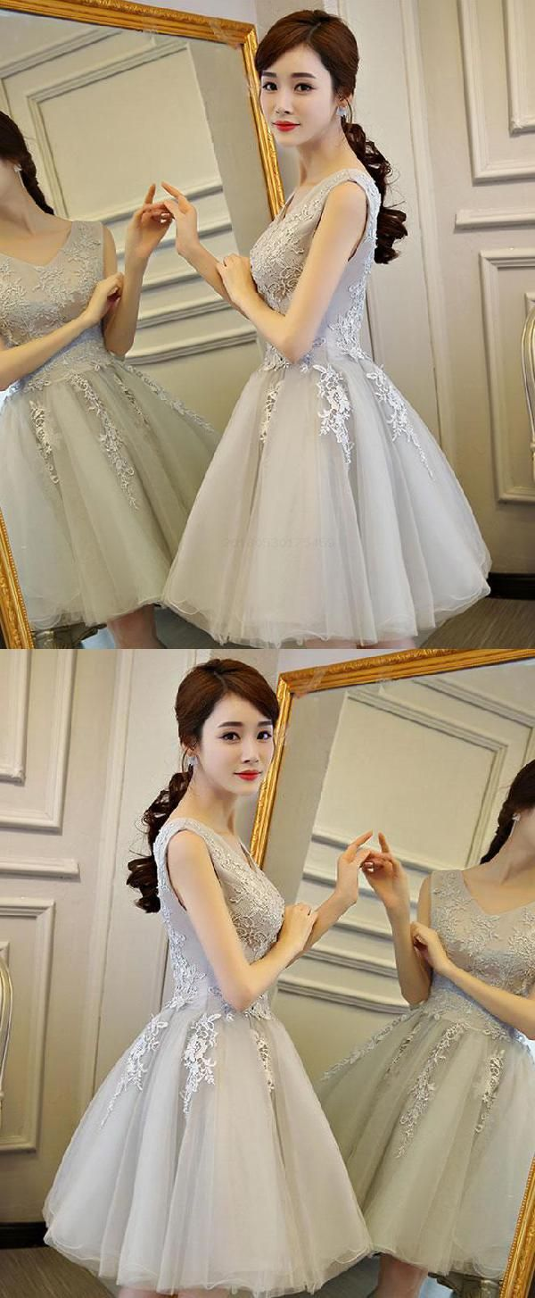 6831493e177 Custom Made Fetching Prom Dresses Lace