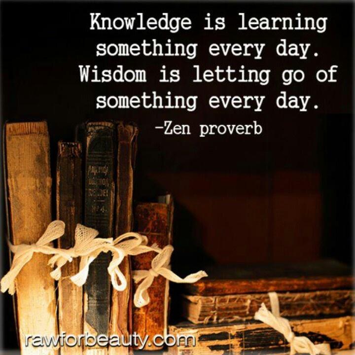 zen quotes on love - photo #12