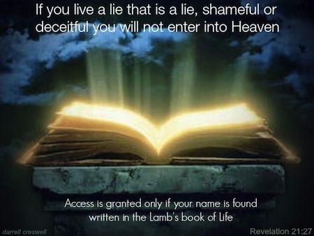 lambs-book-of-life-revelation-21-27
