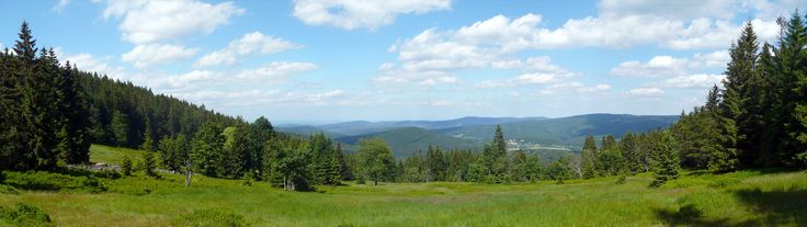 zelene-panorama-v.jpg (2844×800)