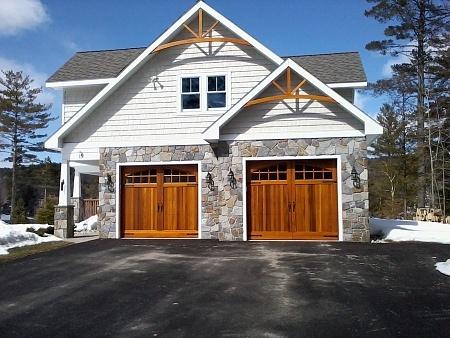 Exterior garage lighting fixtures-photo023.jpg & Best 25+ Garage lighting ideas on Pinterest | Garage light ... azcodes.com