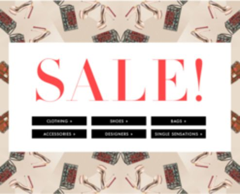 SALE now on at #mytheresa #designerfashion #lovelist #covetme