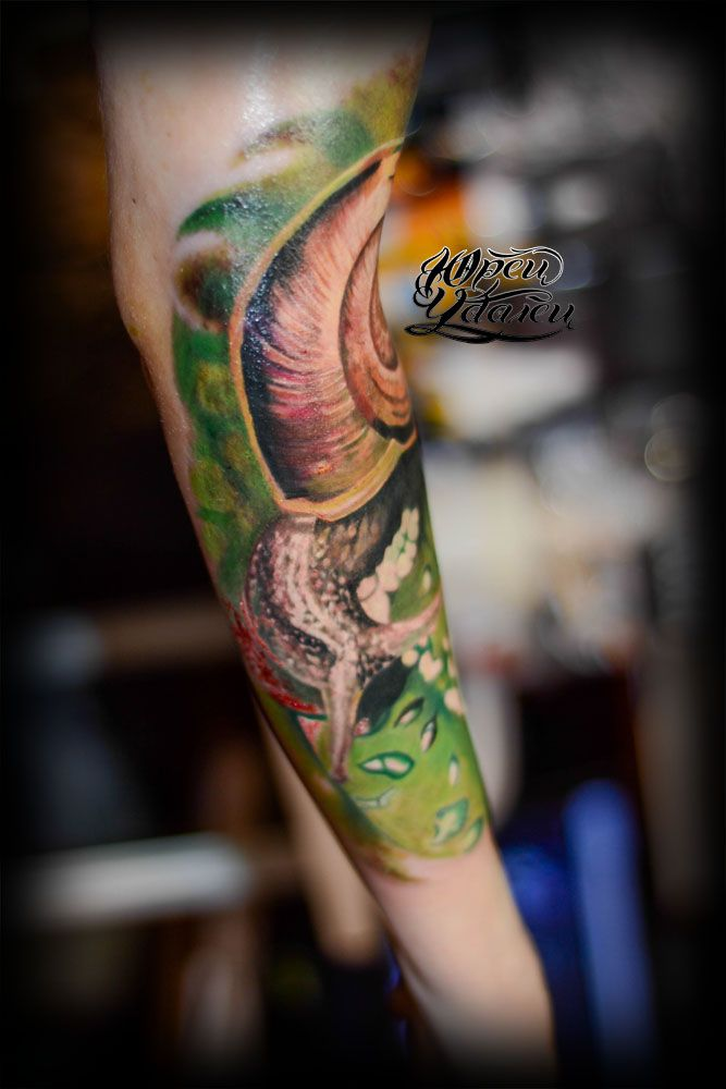 Images - Tattoolovers com