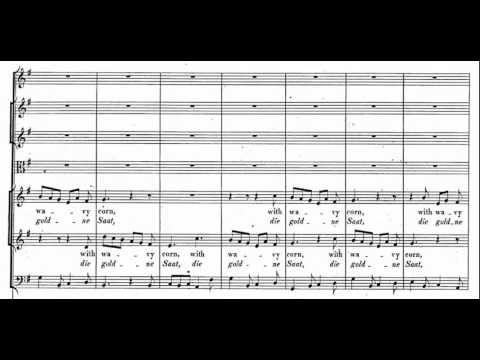 O, lovely peace (Judas Maccabeus - G.F. Händel) - YouTube