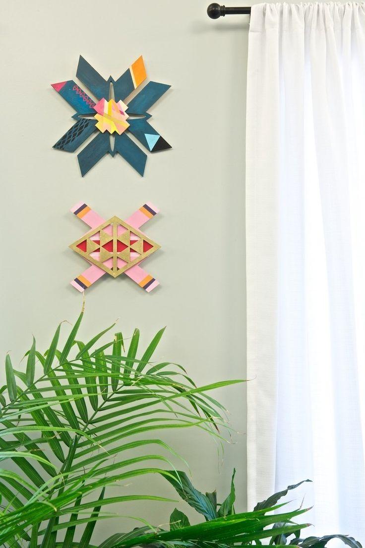 100 besten Art Bilder auf Pinterest   Abstrakt, Acrylmalerei und ...