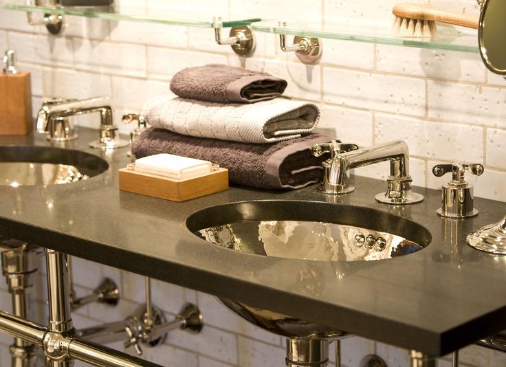 Bathroom Sinks Denver 19 best denver showroom images on pinterest | waterworks, bathroom