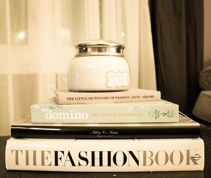19 best images about Coffee Table Books on Pinterest