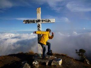 Parc National Volcan Baru Chiriqui Panama - Randonnée pédestre Trekking - Actualité Vivre-au-panama.com (8)