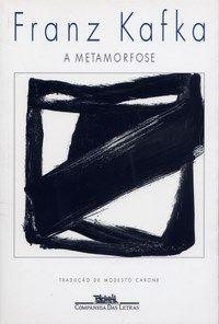 O Livrólotra: A Metamorfose