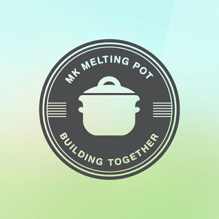 Milton Keynes Melting Pot