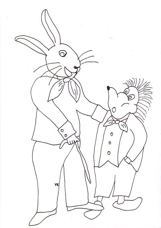 Ausmalbilder Hase Vorlage Hasen Hase Ostern 1ausmalbilder Com Ausmalbilder Ausmalbild Hase Vorlage Hase
