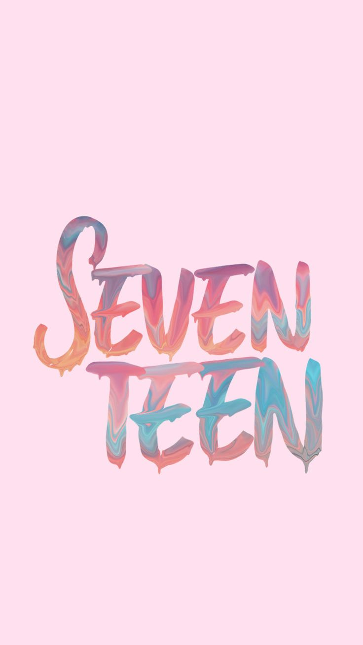 @zmr102 requested a Seventeen lockscreen like my Stray Kids one. Done! I cannot wait for this comeback. Like or reblog if you use P.S. This design on a phone case is pretty cool too
