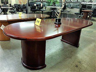 Front Desk Office Furniture On Harry Hines Blvd In Dallas TX Youre