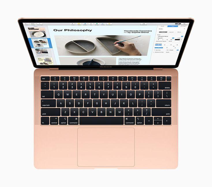 Its Friday Online Black Friday Black Friday Shopping Black Friday Stores Black Friday Sale New Macbook Air Apple Macbook Apple Macbook Air