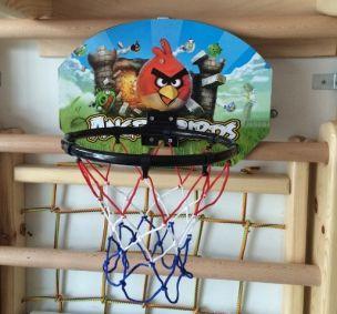 Купить баскетбольное кольцо Киев