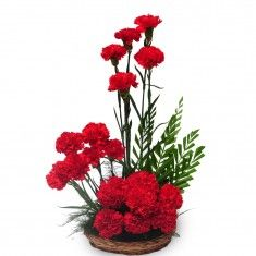 Send Flowers Cakes Gifts To Baroda And All Over India With Guaranteed Same Day Delivery Birthday Cake In