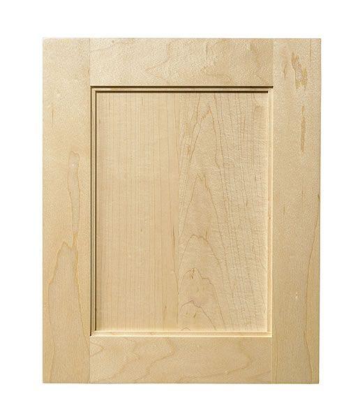 Best 25 Cabinet Door Styles Ideas On Pinterest: Best 25+ Custom Cabinet Doors Ideas On Pinterest