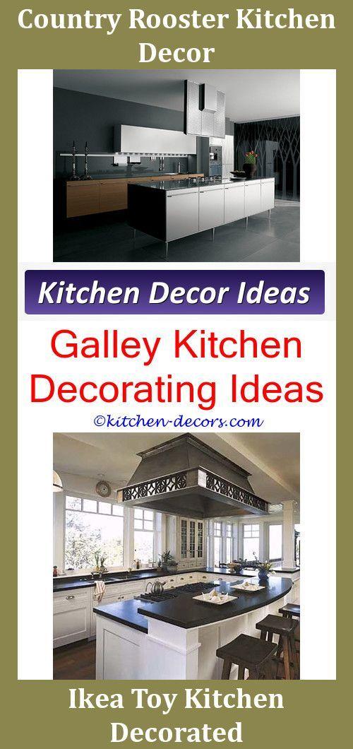 kitchen tiny kitchen decorating ideas pinterest,kitchen how to