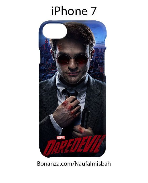 Evil Dead iPhone 7 Case Cover