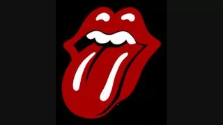The Rolling Stones - Brown Sugar (Live) - OFFICIAL - YouTube