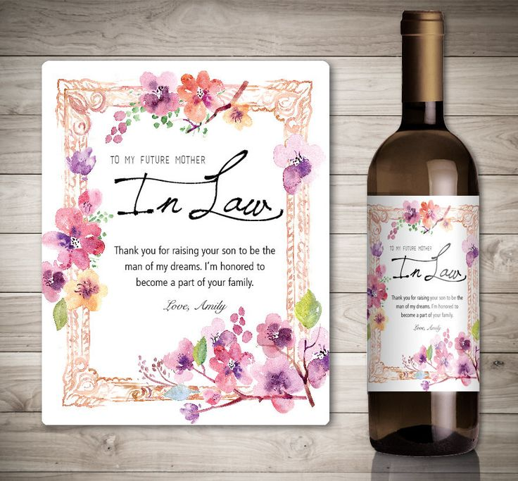 ... Sister wedding gifts, Wedding gift for sister and Groom duties