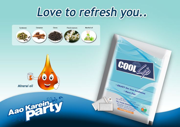 Love the Feeling of the Fresh Air on your Face with #coollip  #coollipmouthfreshner
