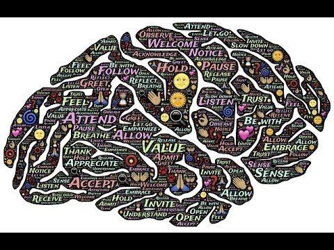 Secrets Of The Human Mind
