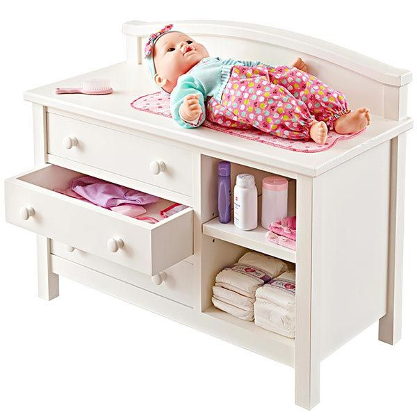 17 best images about wood toys and kids 39 furniture