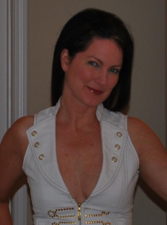 walkerton single women over 50 Ontario lesbians at pinkcupidcom join for free and meet hundreds of  lesbian singles in ontario and  i should also say now that i am trans-female.