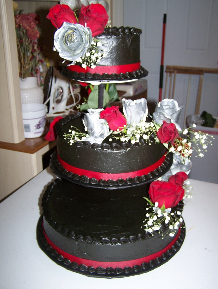 gothic wedding cake cutters 36 best wedding cake inspirations images on 14875
