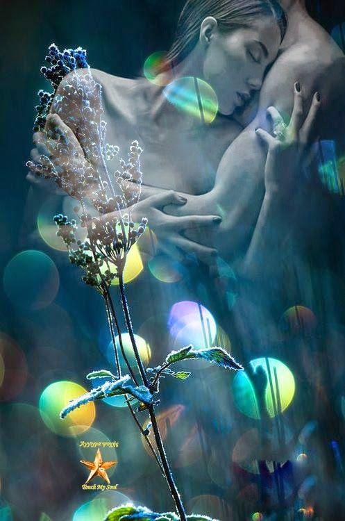 Άγγιγμα ψυχής ....Touch the soul! : Αξίζει να υπάρχεις...γι' αυτούς που λένε: Σ' αγαπώ...