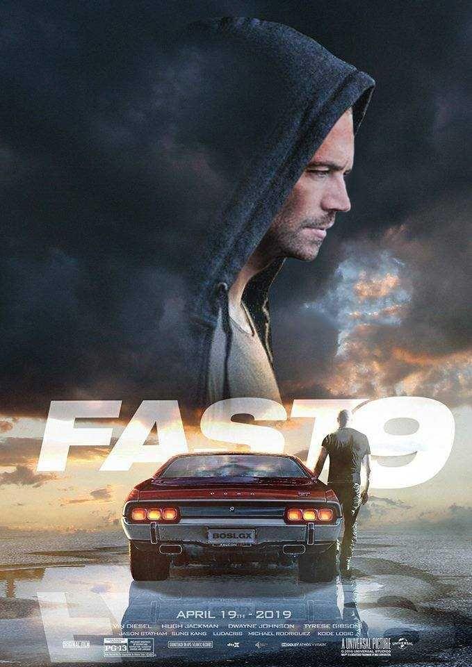 Ver Rapidos Y Furiosos 9 Fast Furious 9 Online Gnula Rapidos Y Furiosos Rapidos Y Furiosos Actores Rapidos Y Furiosos 8