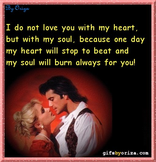 love is forever because of chering