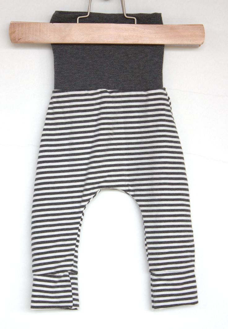 Bamboo clothing made in Canada. Clothing for boys, girls, adults.