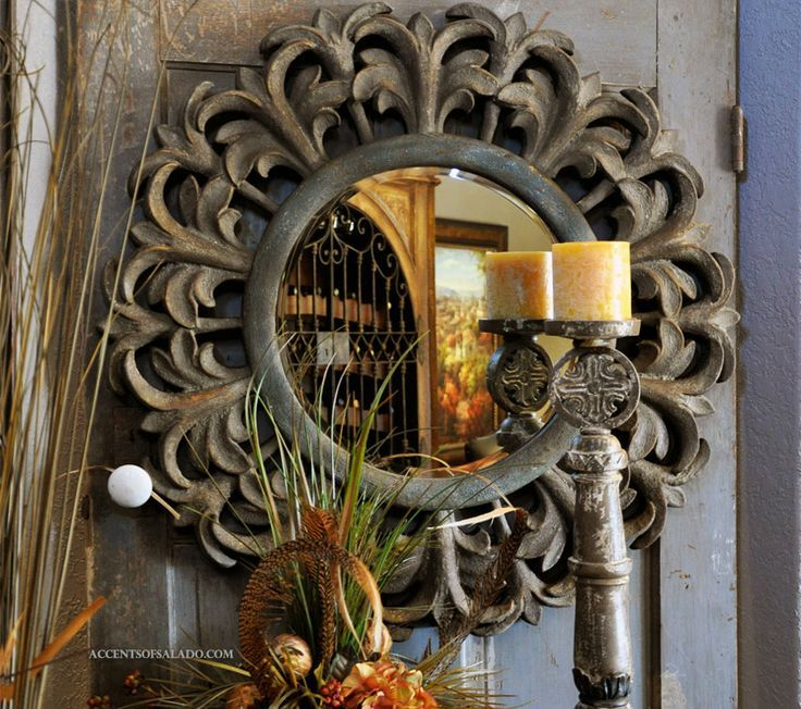 56 Best Romantic Tuscan Bedrooms Images On Pinterest