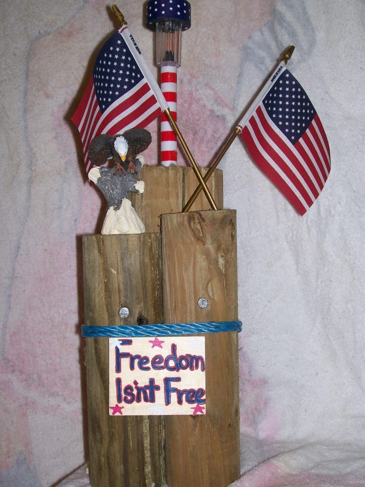 97 best fence post ideas images on pinterest solar for Where to buy solar lights for crafts