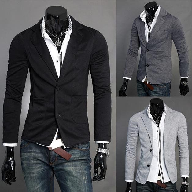 Best 25  Trendy mens clothing ideas on Pinterest | Young mens ...