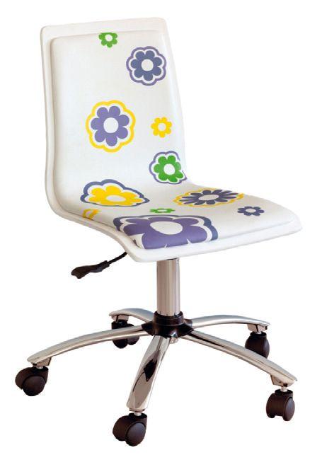 M s de 1000 ideas sobre sillas de escritorio en pinterest - Muebles casanova catalogo ...