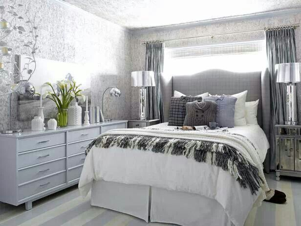 small bedroom furniture placement - Bedroom Placement Ideas