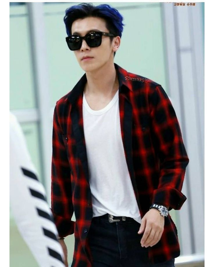 �� ��  #superjunior #leedonghae #handsome #adorable #gorgeous #charming #singer #dancer #songwritter #composer #actor #donghae #idol #kpop #Sment #haru #oneday #prince #mokpo #elfishy #ELF #star #D&E #Korea #celebrity http://tipsrazzi.com/ipost/1518008607063473192/?code=BURDMkOAPwo